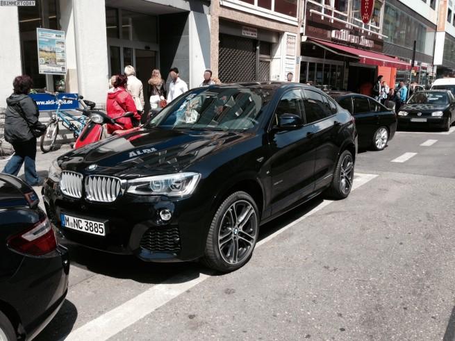 Audi a4 forums usata 2010 2