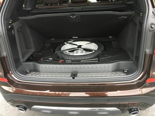 Zgodan Pjesnici Stalno Bmw X3 Spare Tire Triangletechhire Com