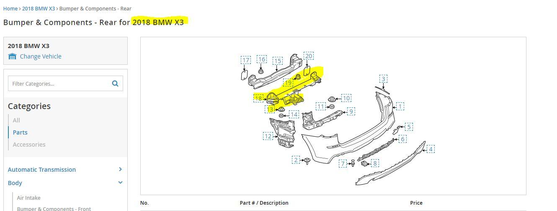 Bmw 3 Series Tow Bar Wiring Diagram