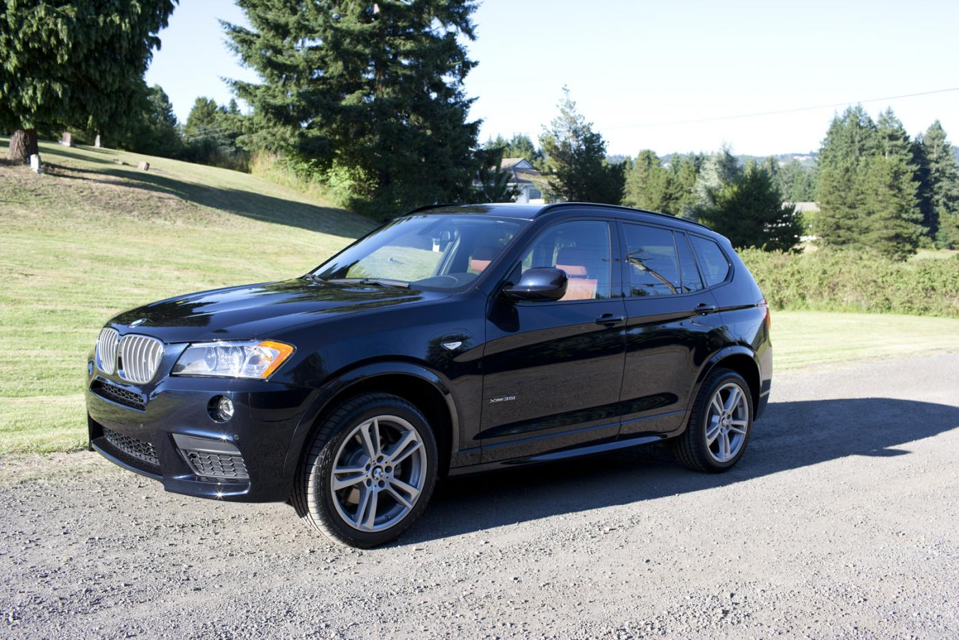 bmw x3 m sport carbon black. Black Bedroom Furniture Sets. Home Design Ideas