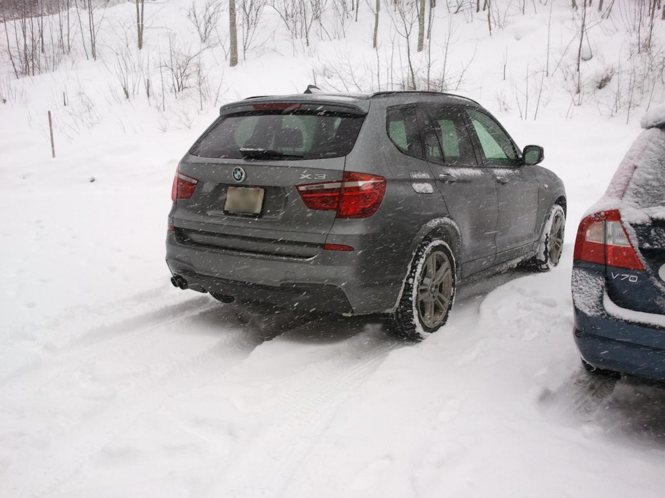 http://x3.xbimmers.com/forums/attachment.php?attachmentid=621587&stc=1&d=1324363791
