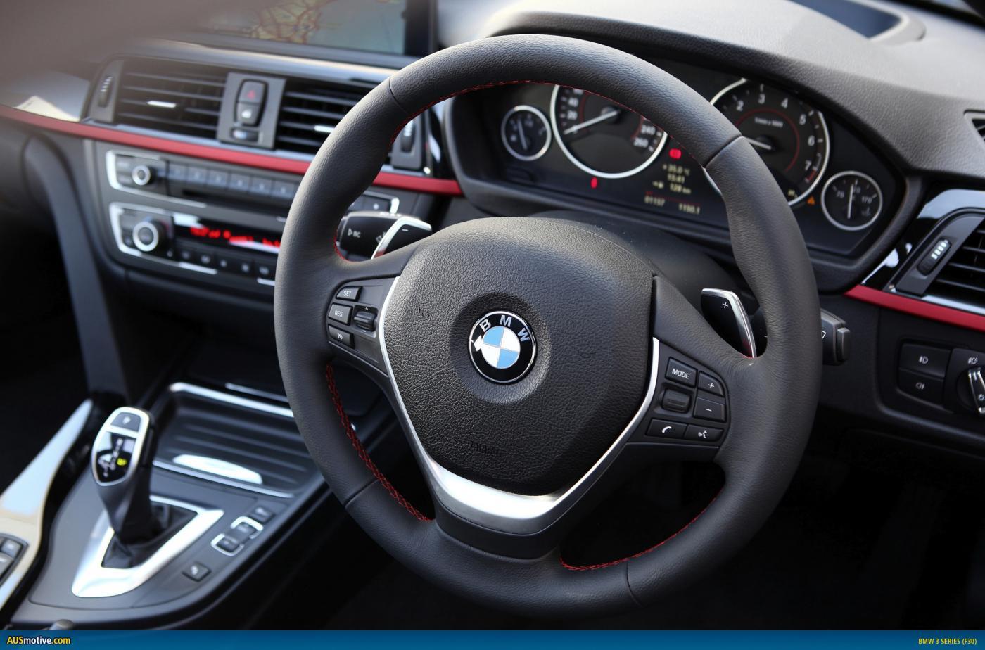 M Style Steering Wheel Vs Sport Style Steering Wheel