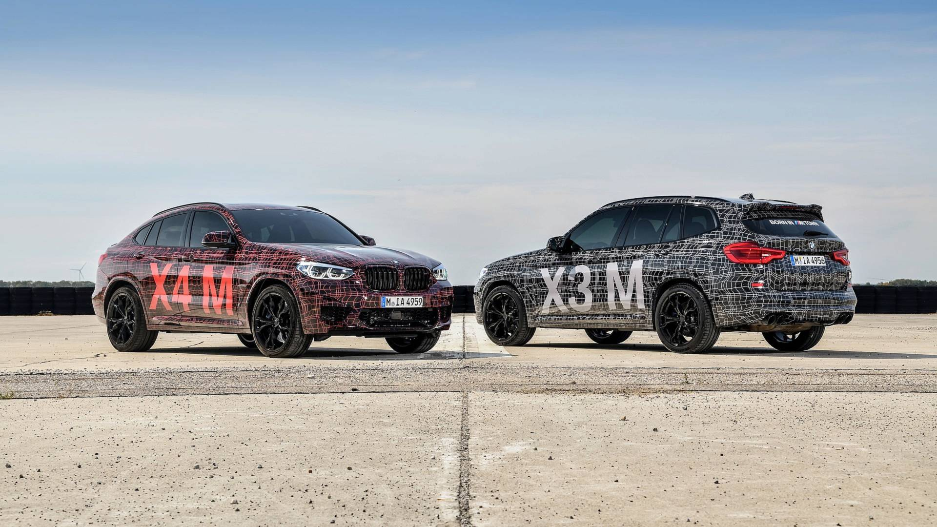 Name:  bmw-x3-m-x4-m-preview1.jpg