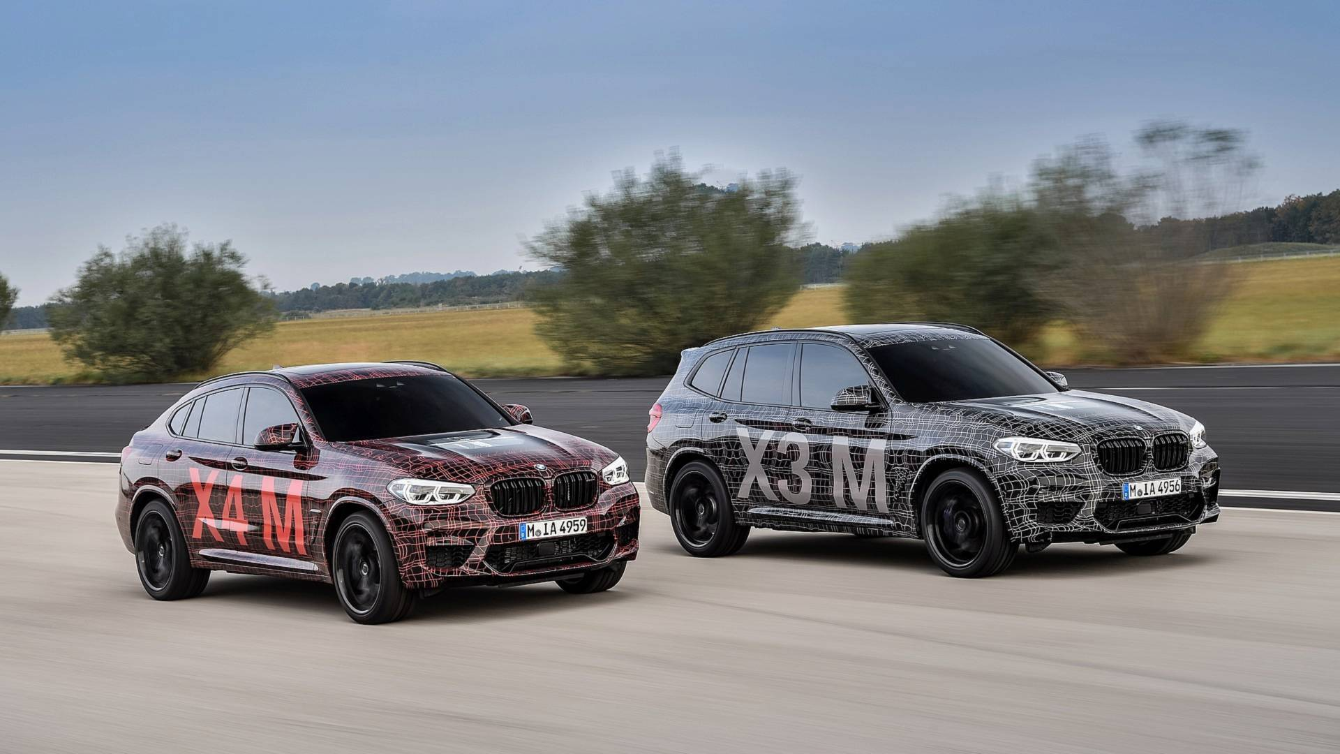 Name:  bmw-x3-m-x4-m-preview2.jpg