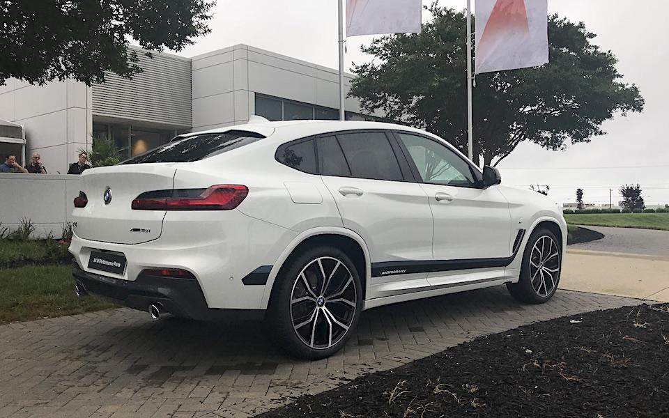Name:  2019-bmw-x4-m-performance-parts-rear.jpg Views: 24370 Size:  221.1 KB