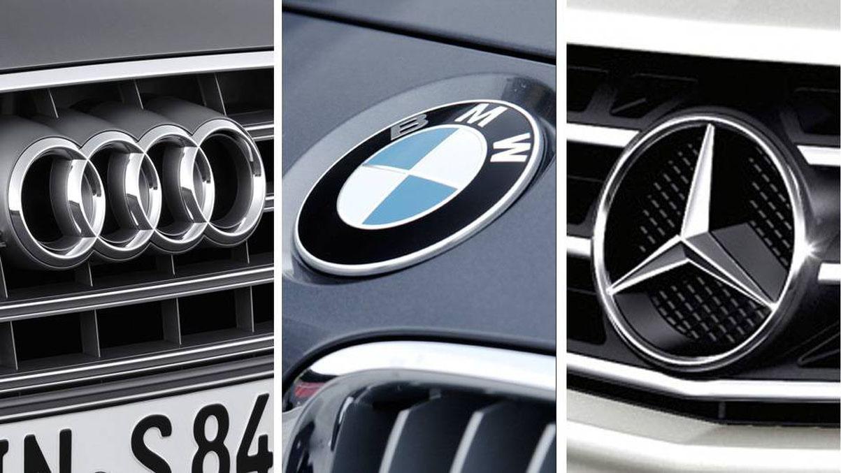 Name:  BMW-Mercedes-Audi.jpg Views: 12255 Size:  143.4 KB