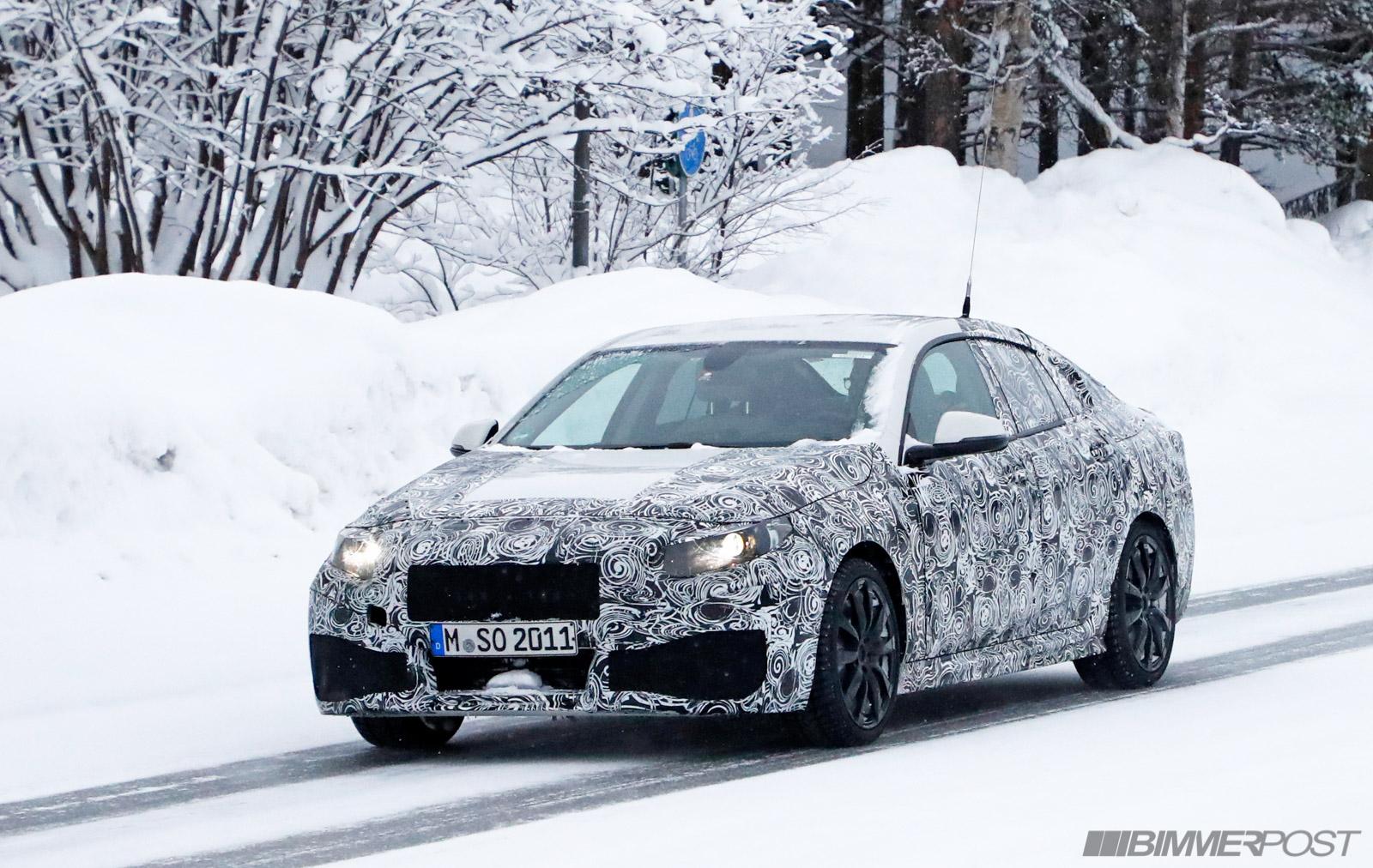 Name:  BMW 2 Gran Coupe 2.jpg Views: 103253 Size:  470.5 KB