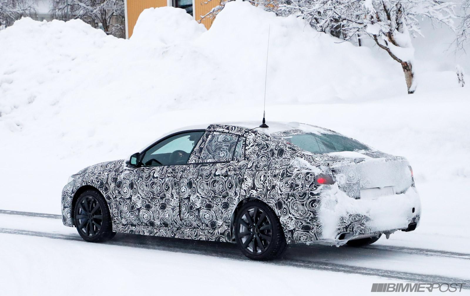 Name:  BMW 2 Gran Coupe 8.jpg Views: 91977 Size:  383.1 KB
