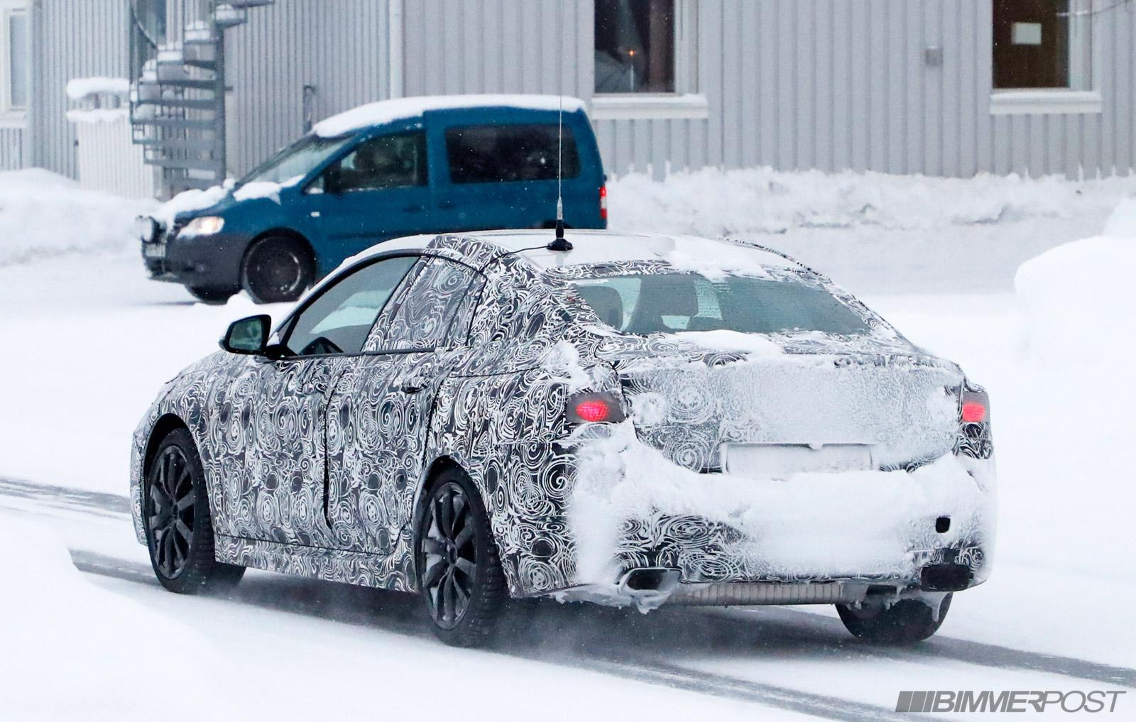 Name:  BMW 2 Gran Coupe 10.jpg Views: 97633 Size:  432.9 KB