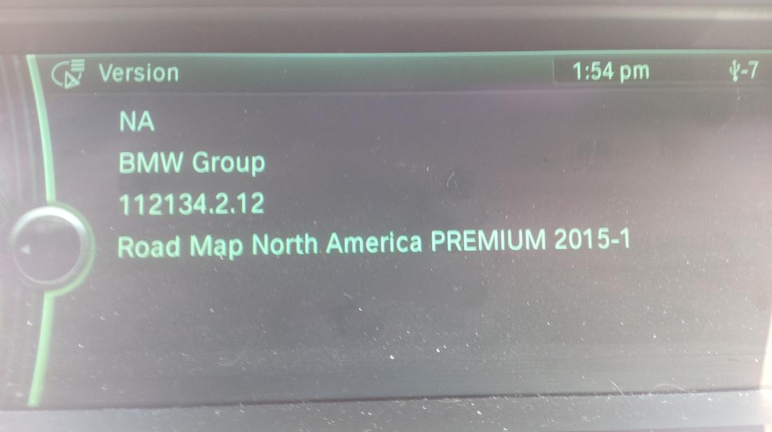 Name:  ROAD MAP NORTH AMERICA PREMIUM 2015-1.png Views: 8470 Size:  711.1 KB