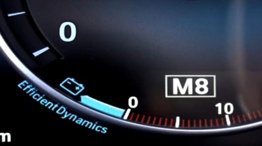 Name:  BMW-M8-dash-capture.jpg Views: 94 Size:  31.7 KB
