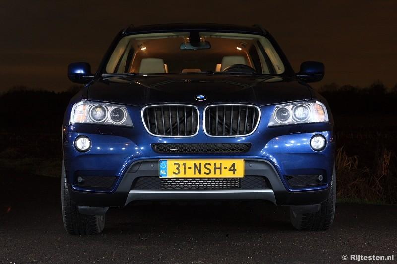 Name:  bluex3-6.jpg Views: 48083 Size:  91.7 KB