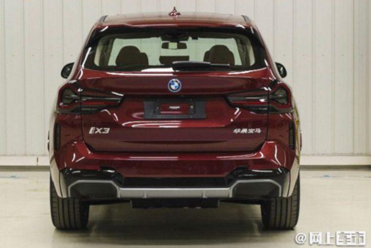 Name:  2021-BMW-X3-Facelift-G01-LCI-Leak-sina-com-cn-1536x1027.jpg Views: 27235 Size:  44.7 KB