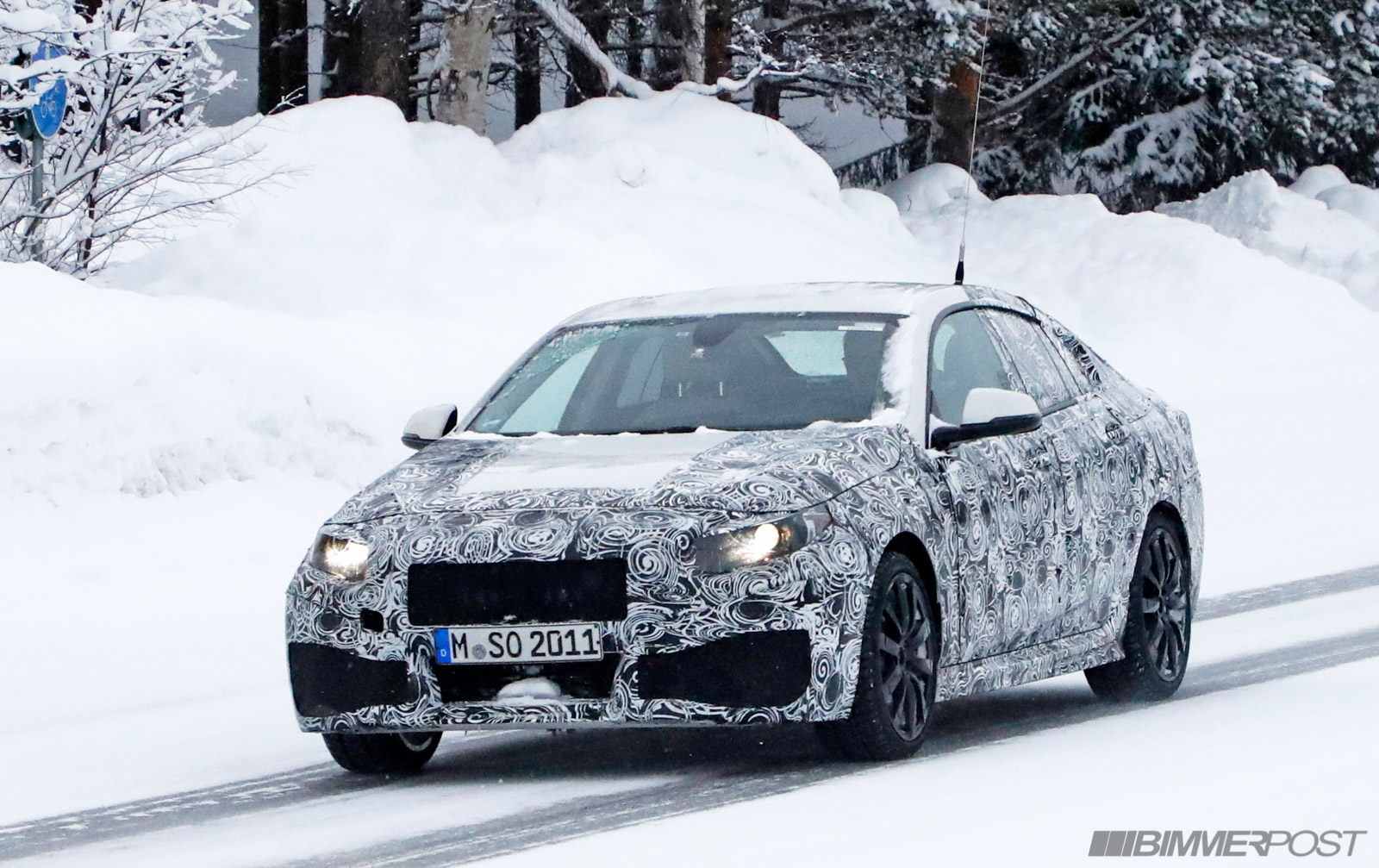Name:  BMW 2 Gran Coupe 1.jpg Views: 107045 Size:  424.0 KB