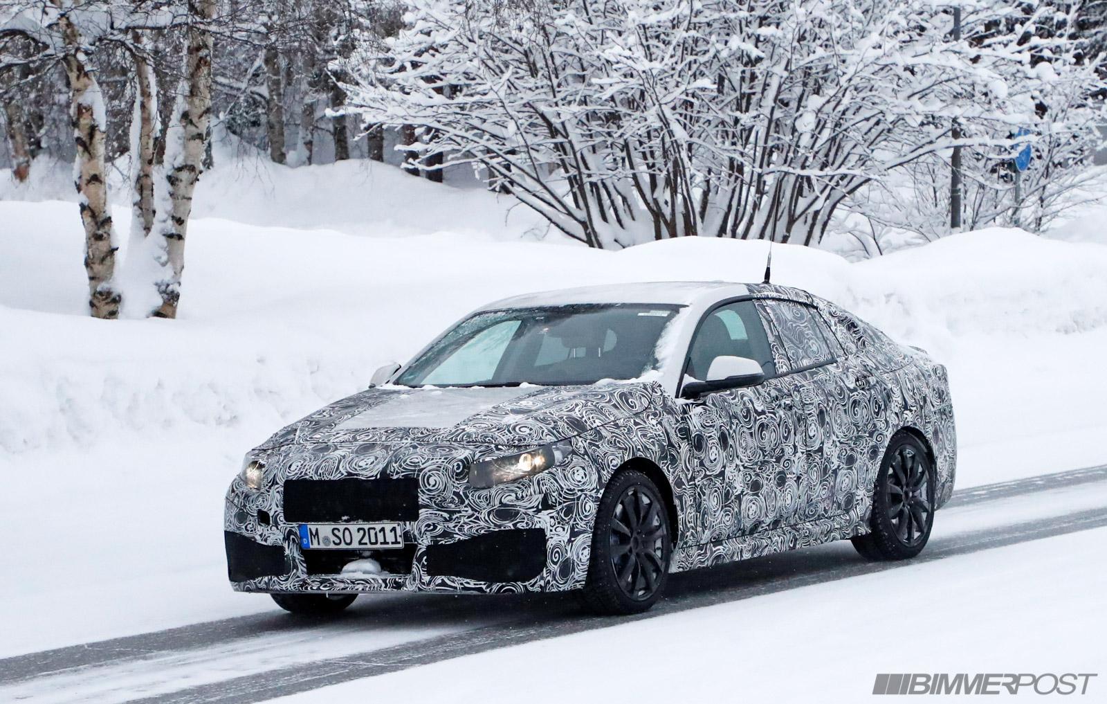 Name:  BMW 2 Gran Coupe 3.jpg Views: 102059 Size:  522.4 KB