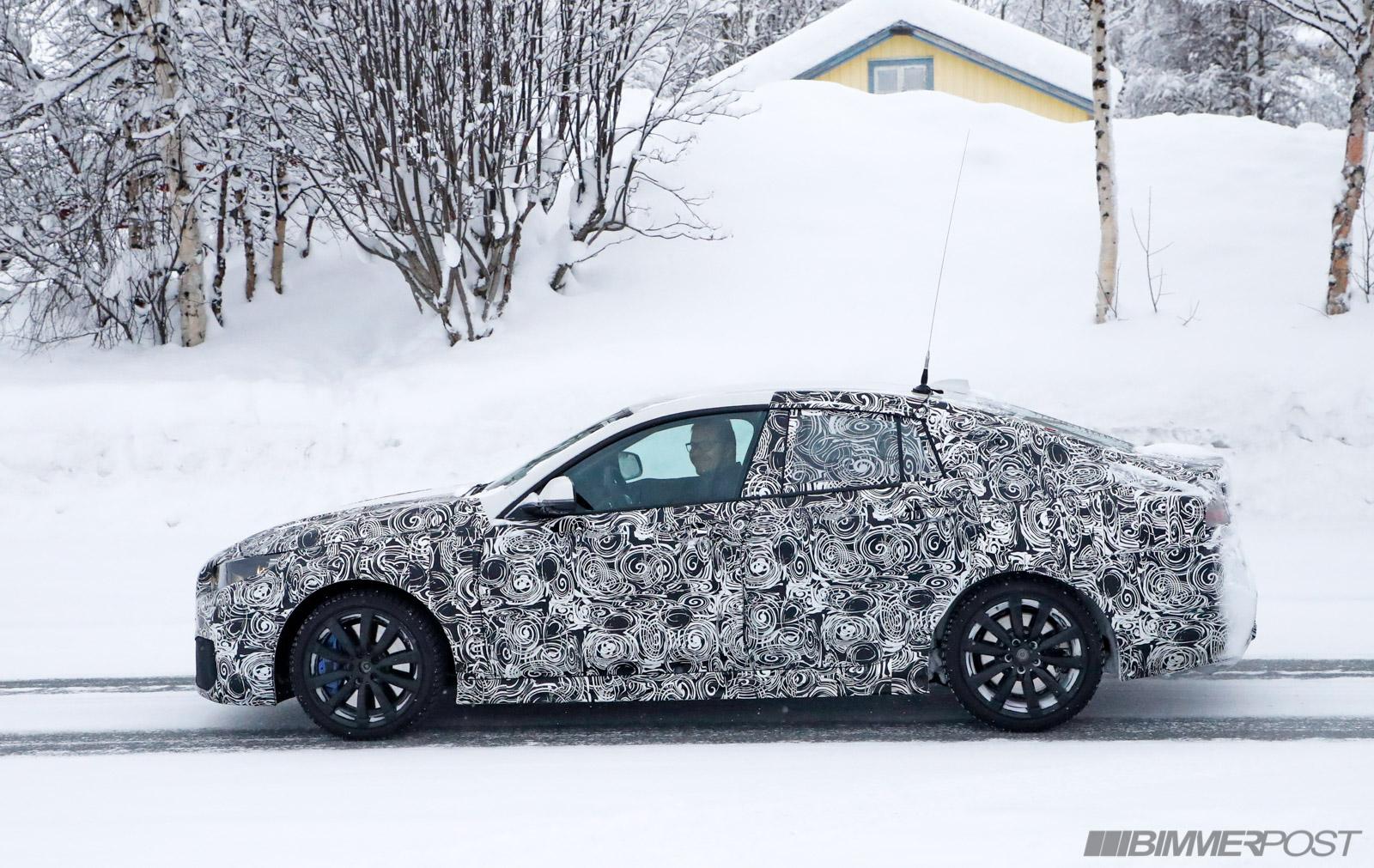 Name:  BMW 2 Gran Coupe 6.jpg Views: 96876 Size:  512.3 KB