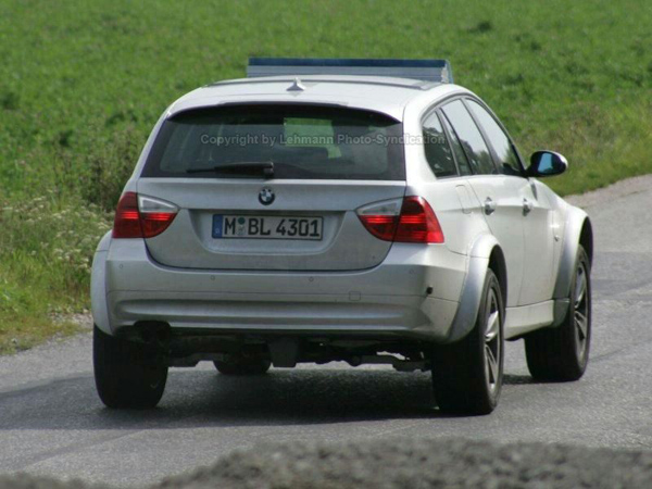 Name:  bmwx4.jpg