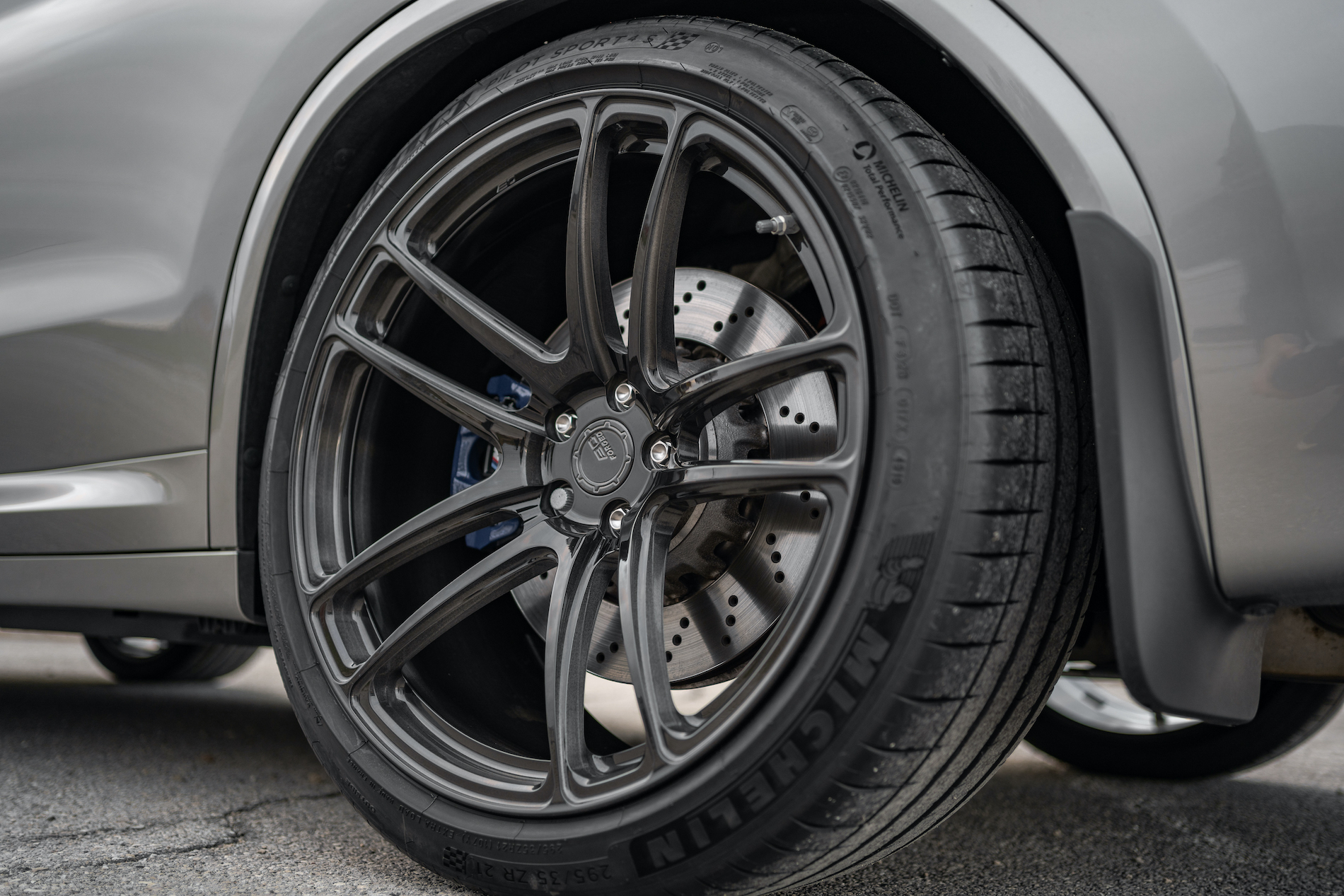 Name:  F97 X3M Competition MSS Springs BC Forged Wheels 14.jpg Views: 6851 Size:  1.36 MB