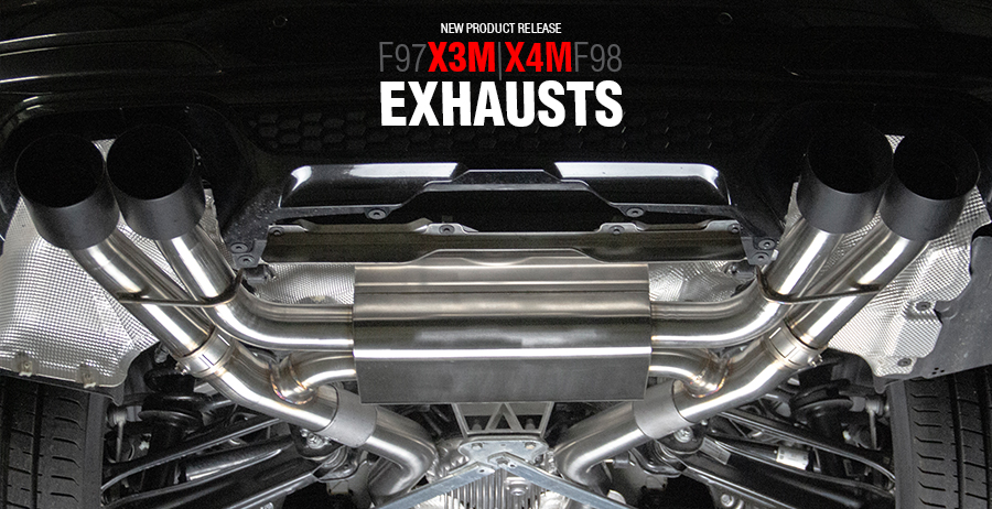 Name:  F97_X3M_Exhaust_Banner_Forum.jpg