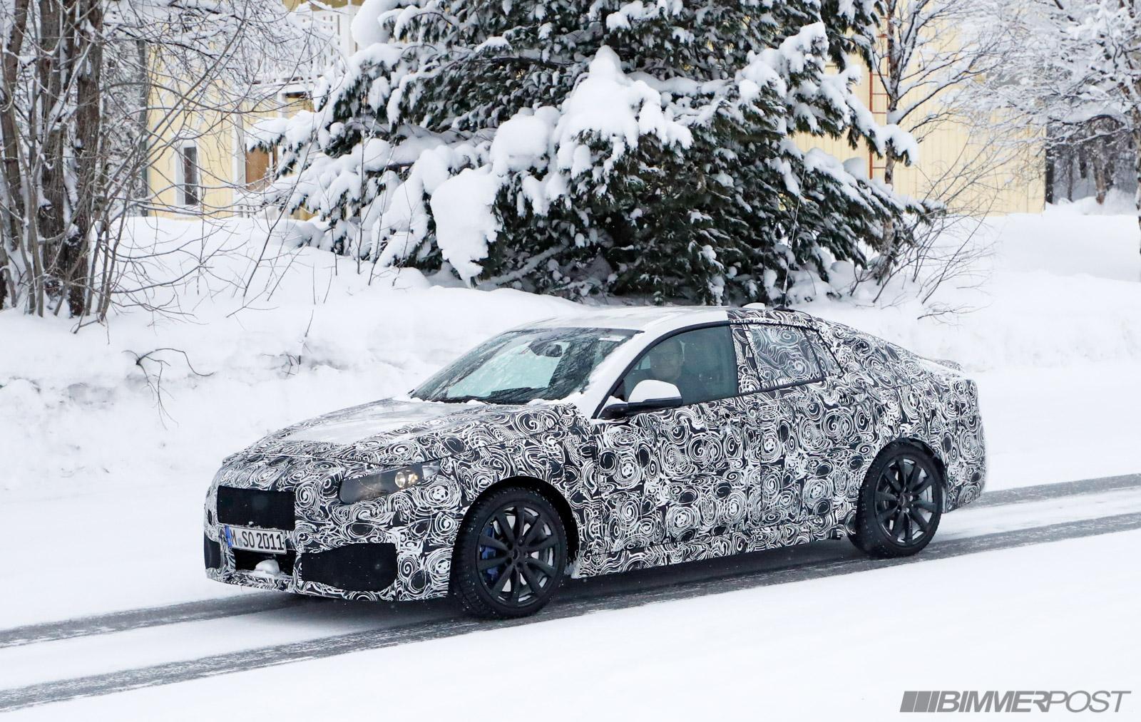Name:  BMW 2 Gran Coupe 4.jpg Views: 95775 Size:  572.2 KB