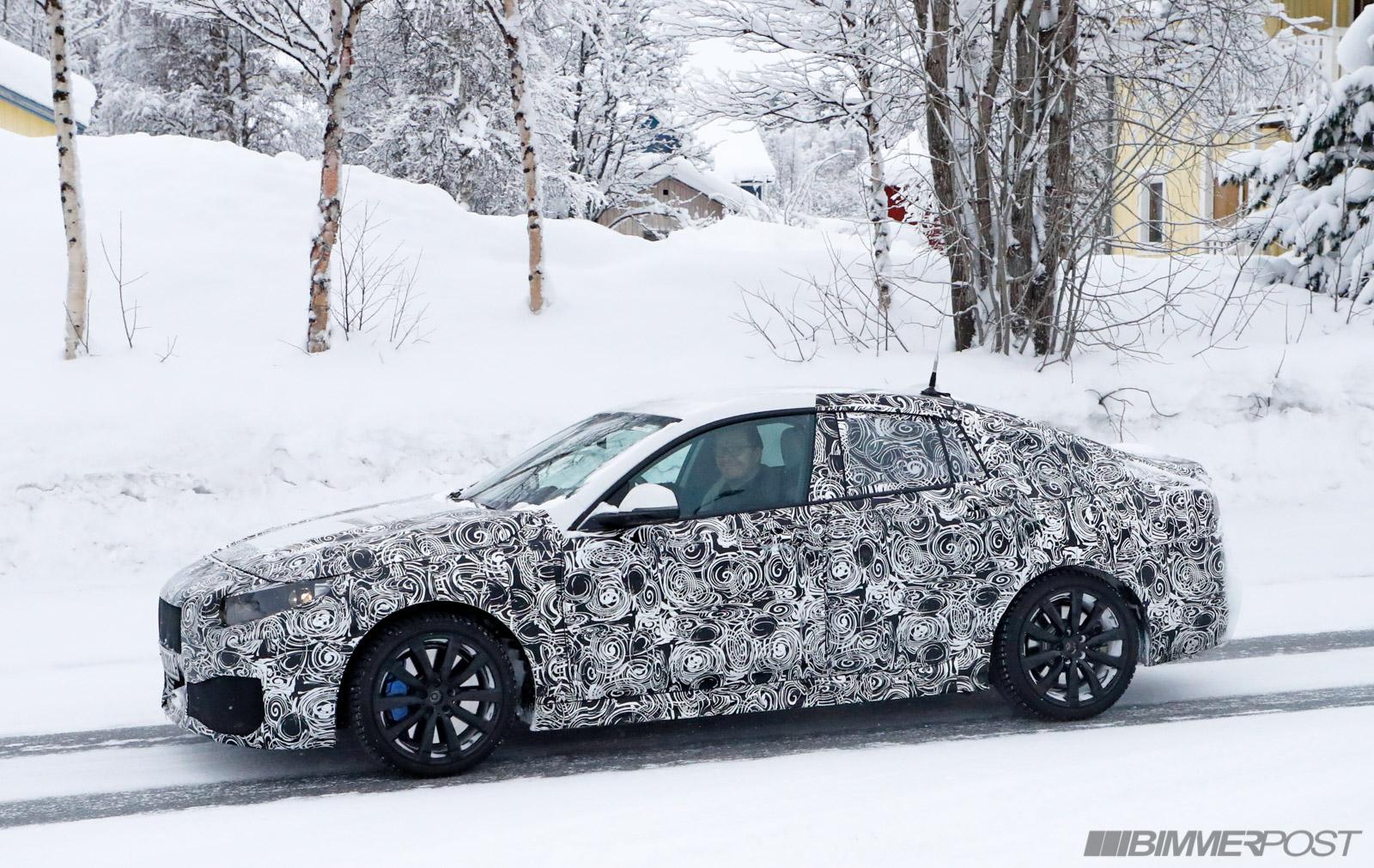 Name:  BMW 2 Gran Coupe 5.jpg Views: 95339 Size:  557.6 KB