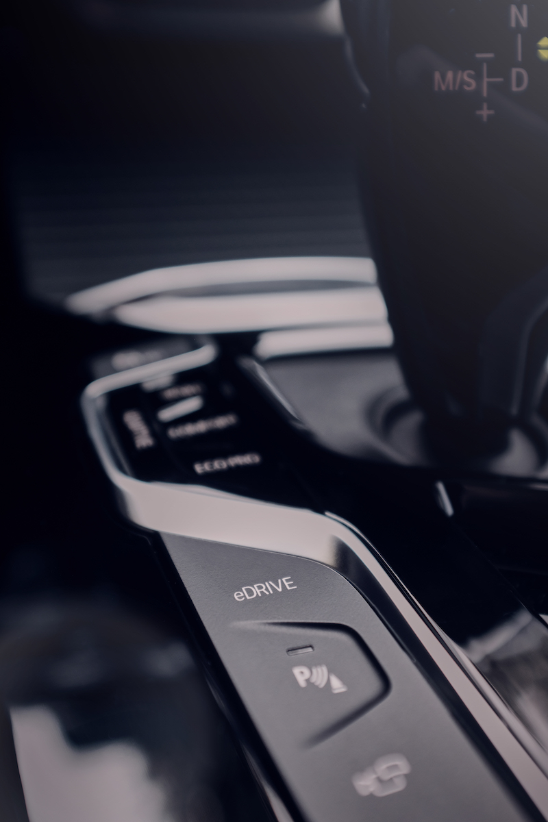 Name:  BMW_X3_xDrive30e_European_model_shown_(6).jpg Views: 3182 Size:  337.8 KB