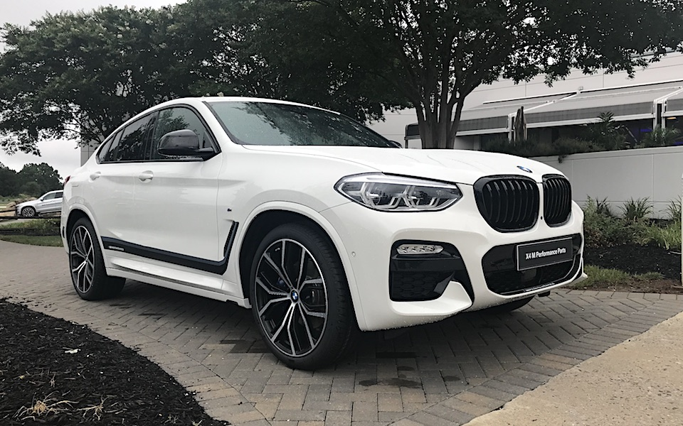 Name:  2019-bmw-x4-m-performance-parts-color.jpg