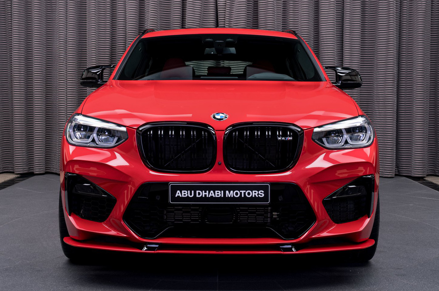 Name:  AC Schnitzer X4 M Toronto Red 2.jpg