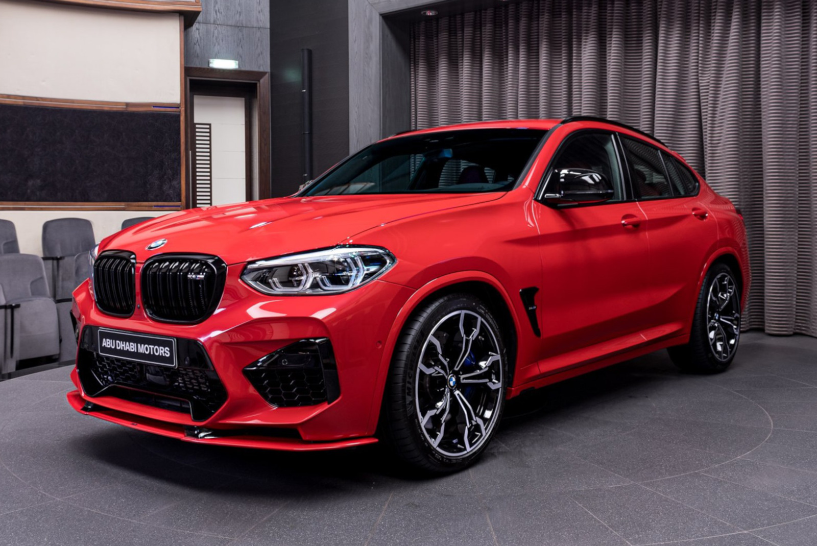 Name:  AC Schnitzer X4 M Toronto Red 3.jpg