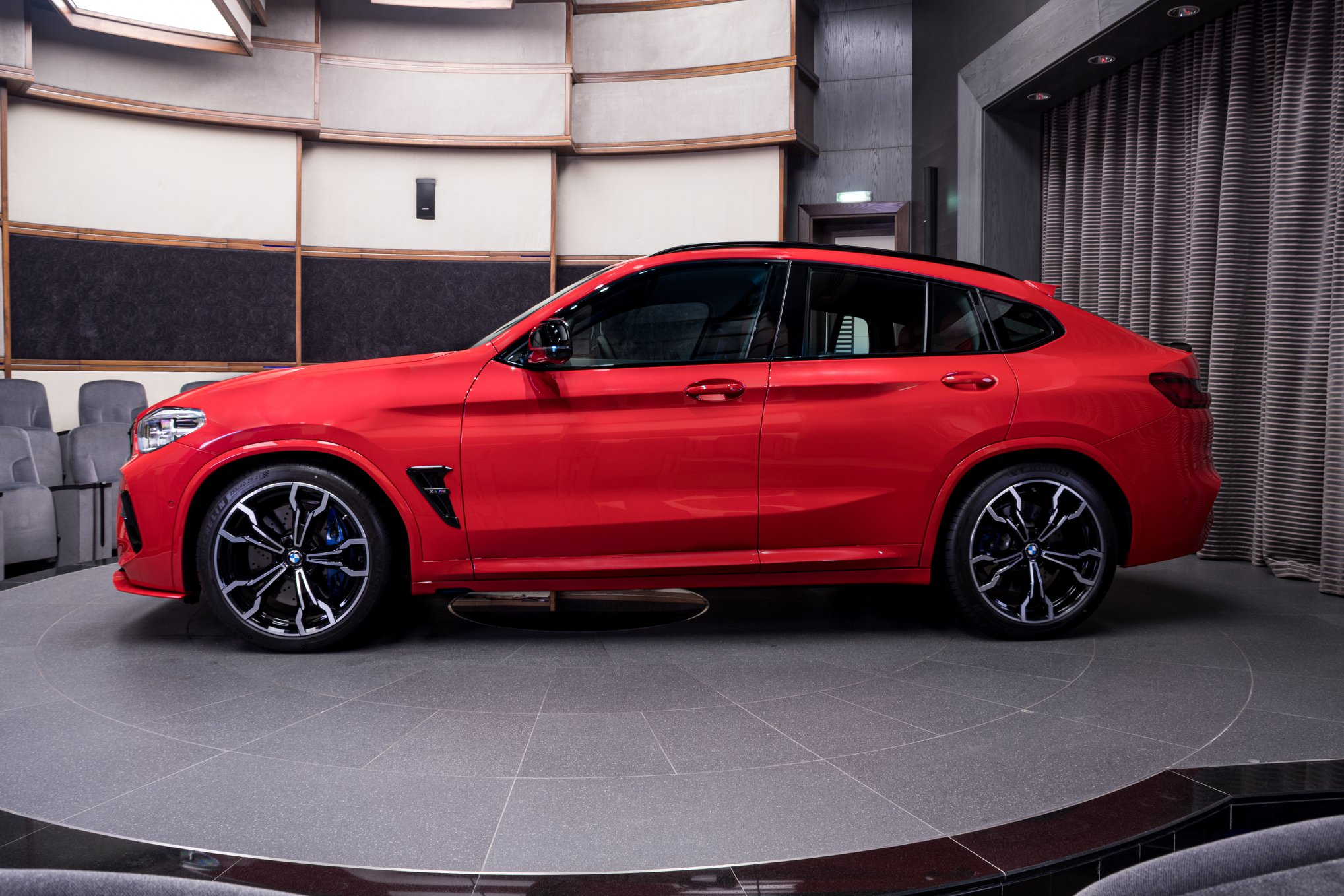 Name:  AC Schnitzer X4 M Toronto Red 4.jpg