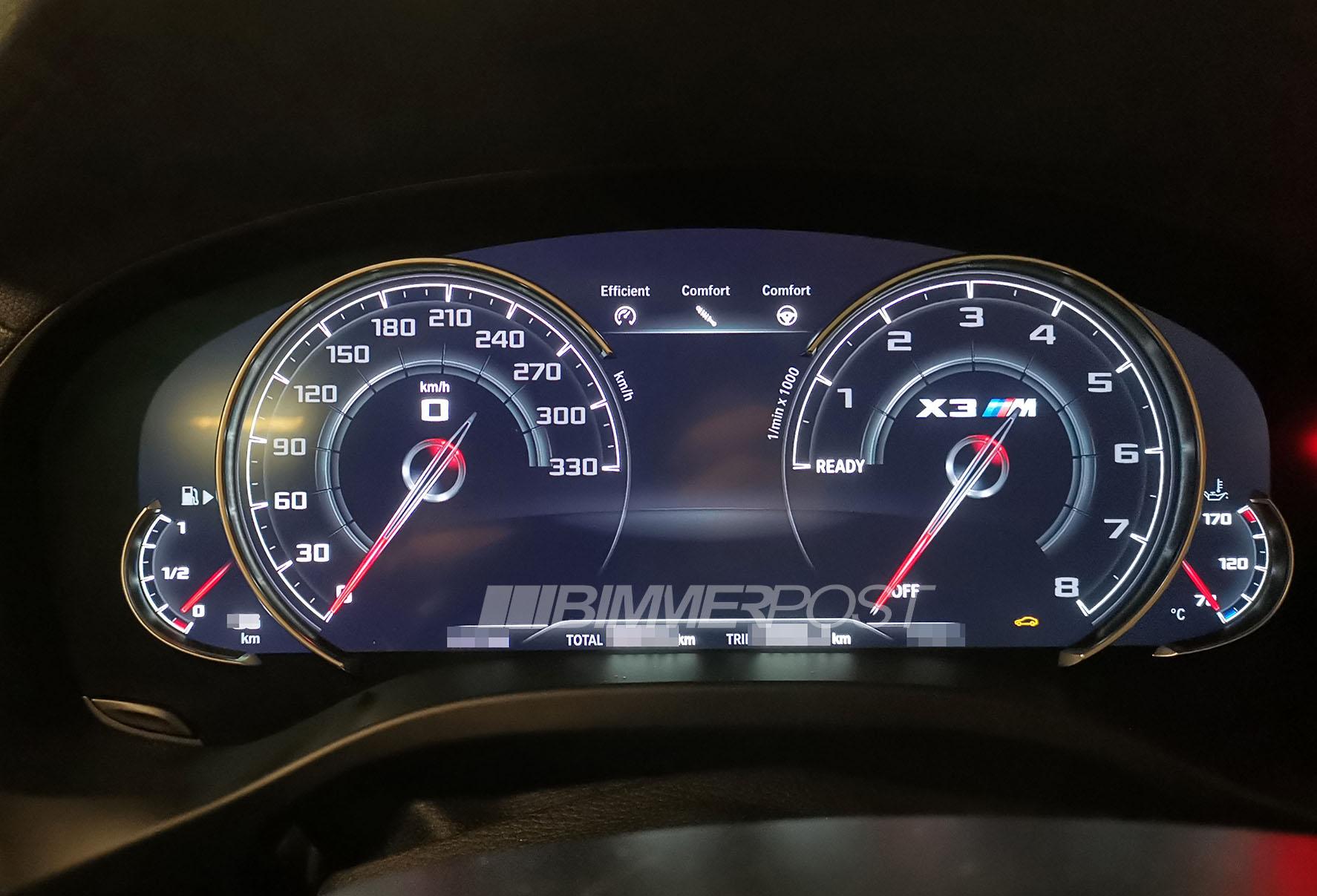 Name:  BMW X3 M 1 BIMMERPOST.jpg Views: 23620 Size:  252.6 KB