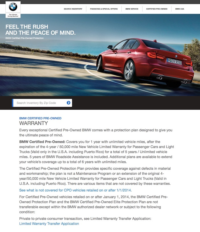 Name:  BMWCPO-Warranty.jpg Views: 12929 Size:  165.5 KB