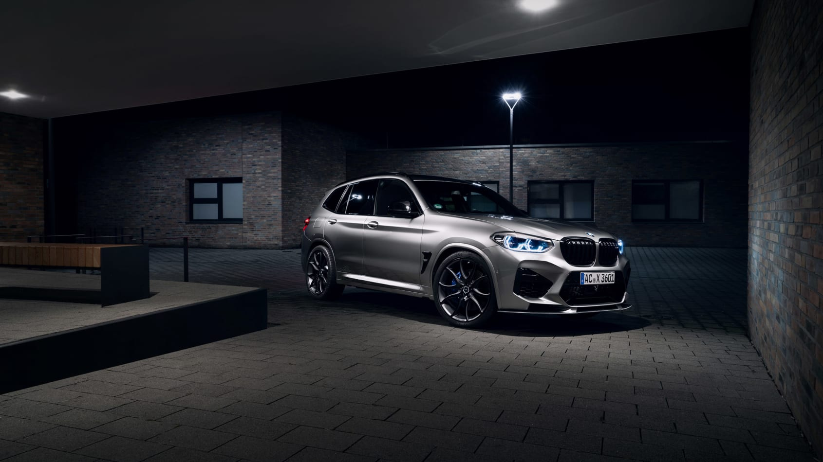 Name:  BMW X3 M AC Schnitzer -15.jpg