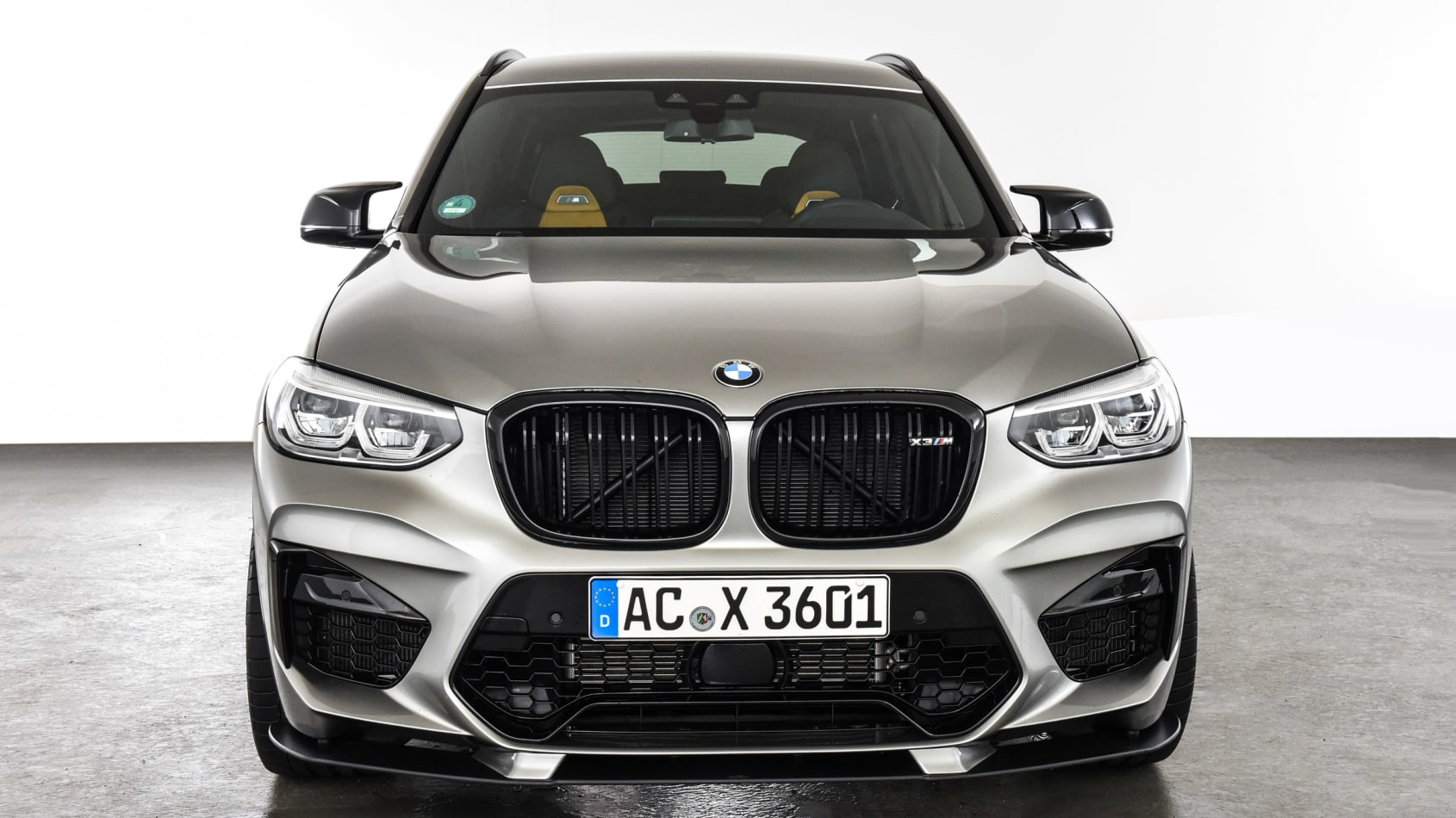 Name:  BMW X3 M AC Schnitzer -17.jpg