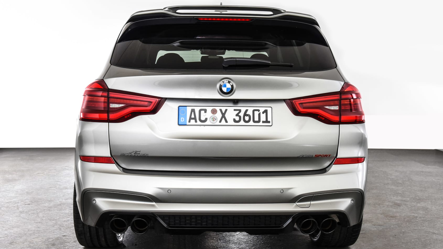Name:  BMW X3 M AC Schnitzer -9.jpg