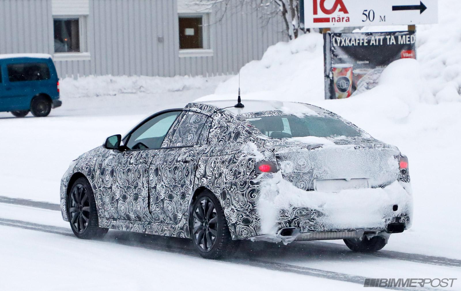 Name:  BMW 2 Gran Coupe 9.jpg Views: 94415 Size:  426.9 KB