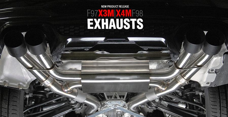 Name:  F97_X3M_Exhaust_Banner_Forum.jpg Views: 7588 Size:  392.2 KB