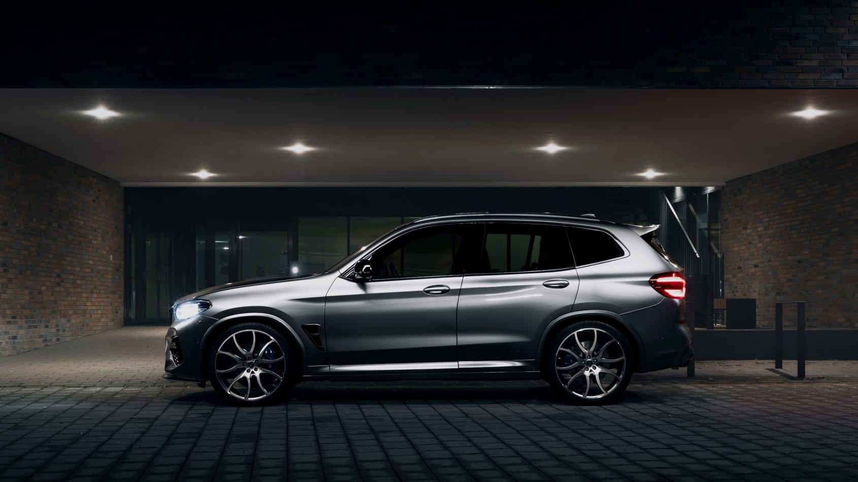 Name:  BMW X3 M AC Schnitzer -14.jpg