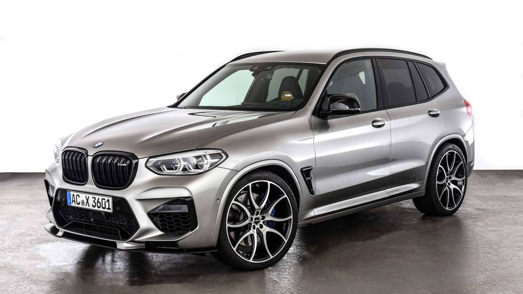 Name:  BMW X3 M AC Schnitzer -16.jpg