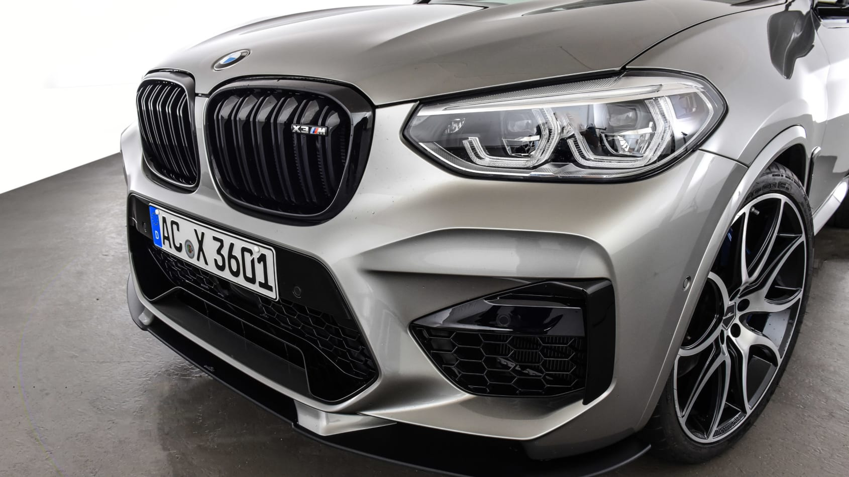 Name:  BMW X3 M AC Schnitzer -8.jpg