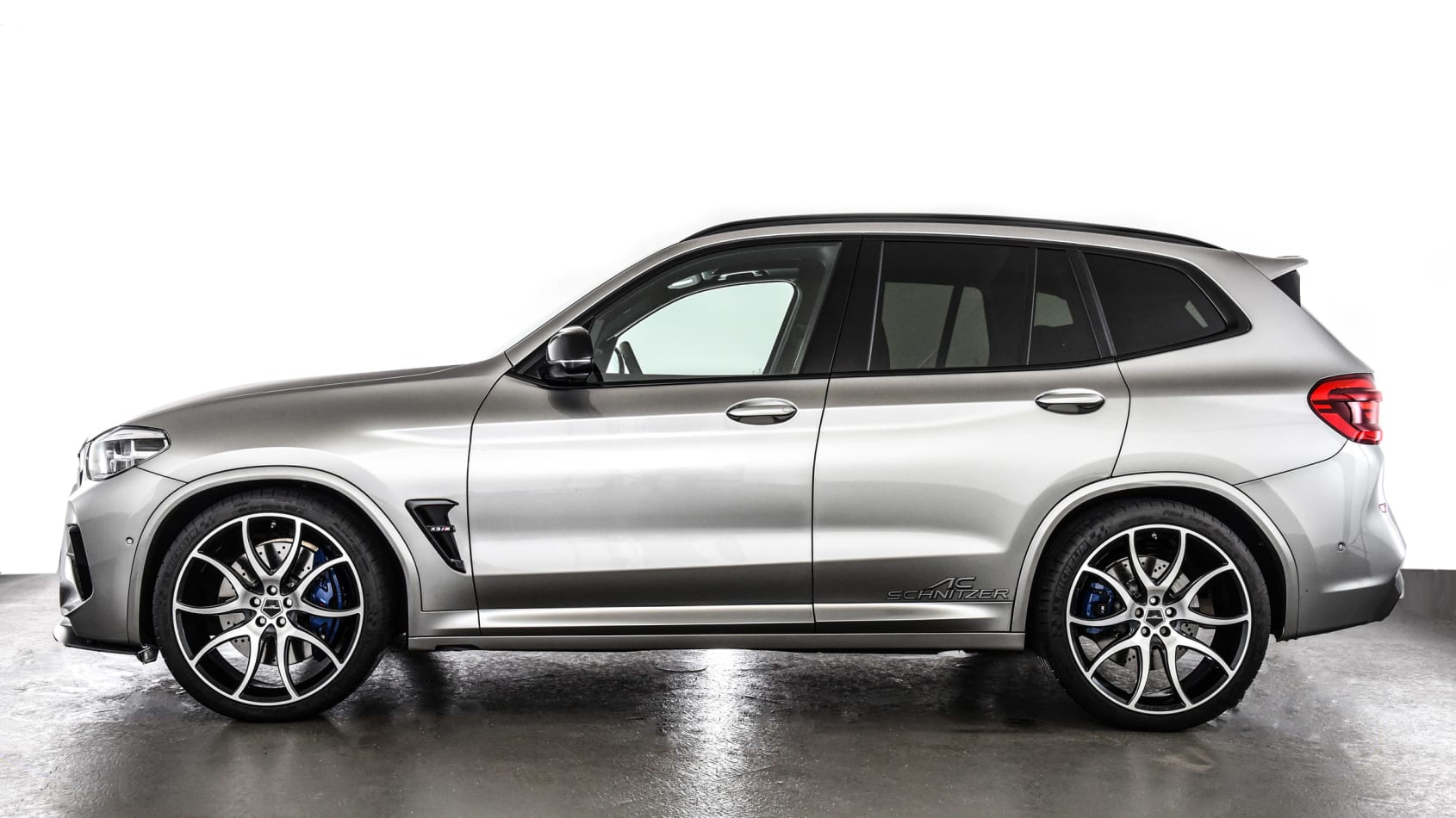 Name:  BMW X3 M AC Schnitzer .jpg