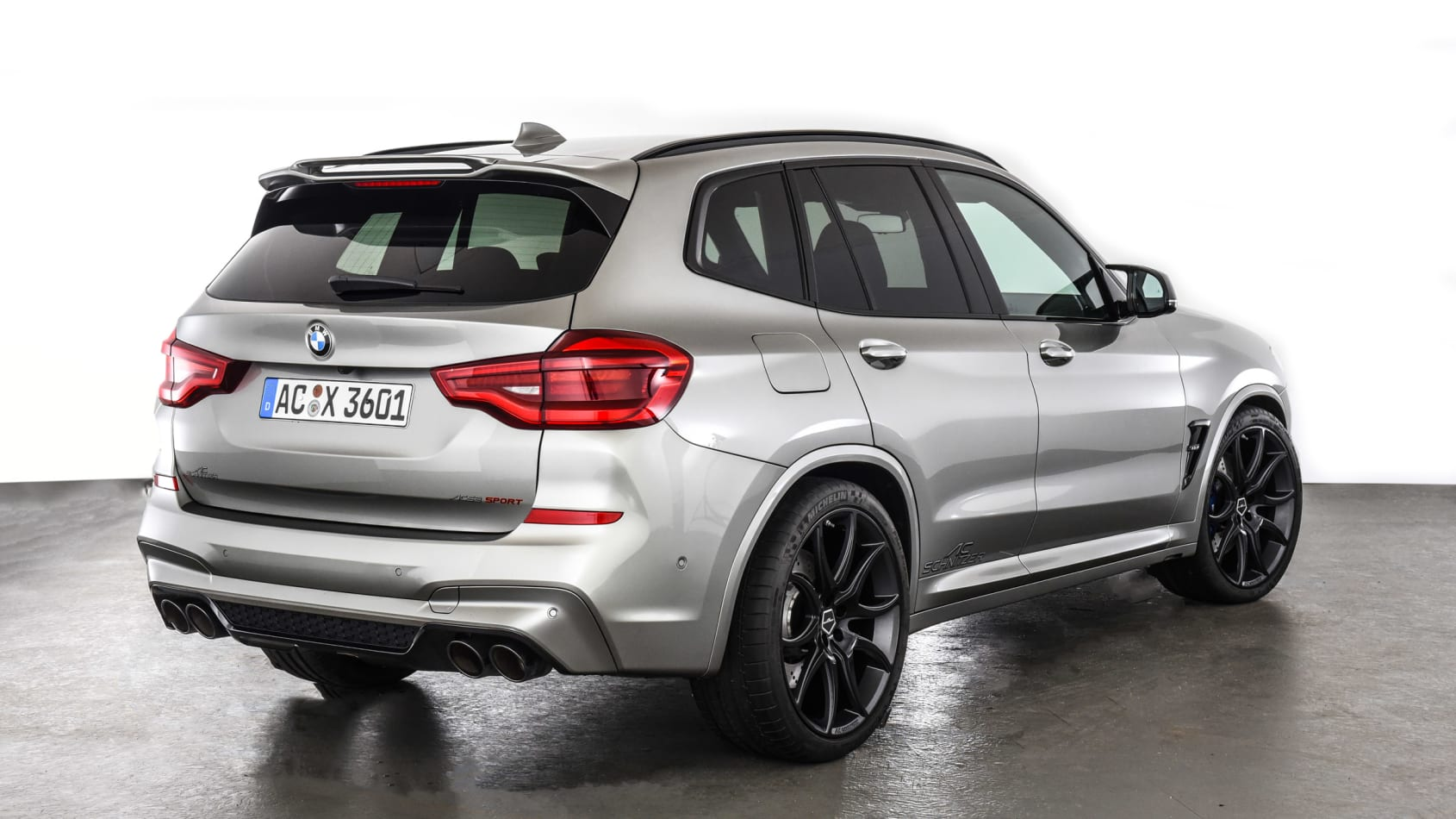 Name:  BMW X3 M AC Schnitzer -10.jpg