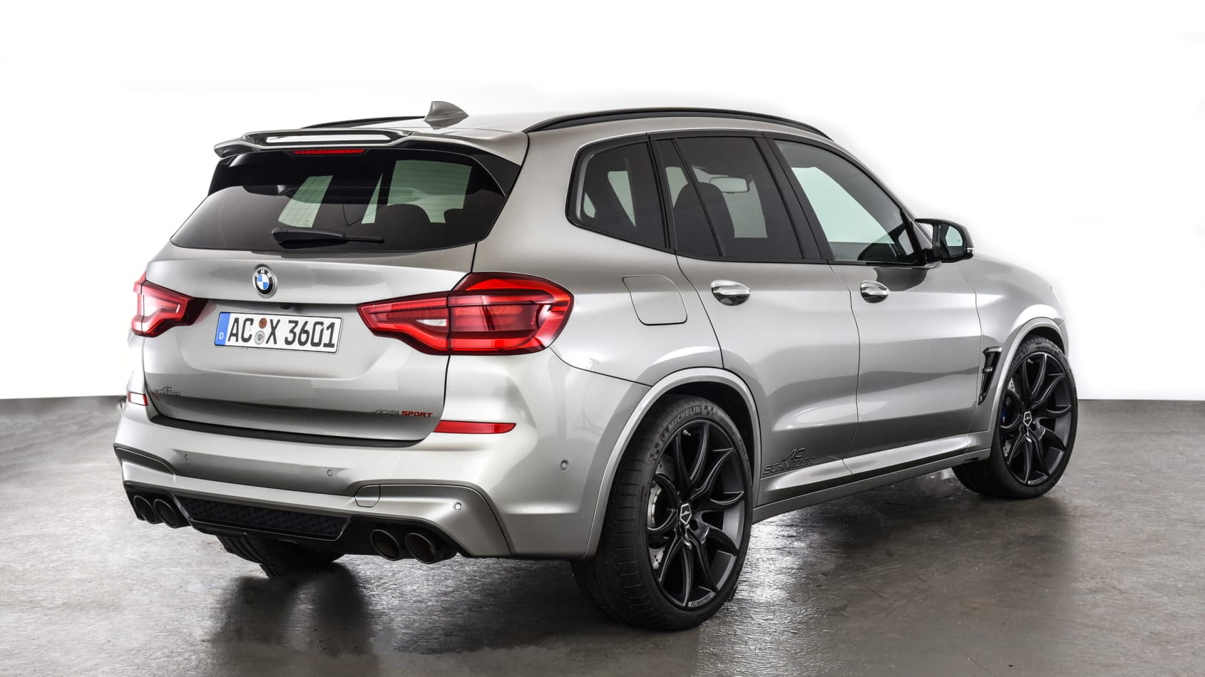 Name:  BMW X3 M AC Schnitzer -11.jpg