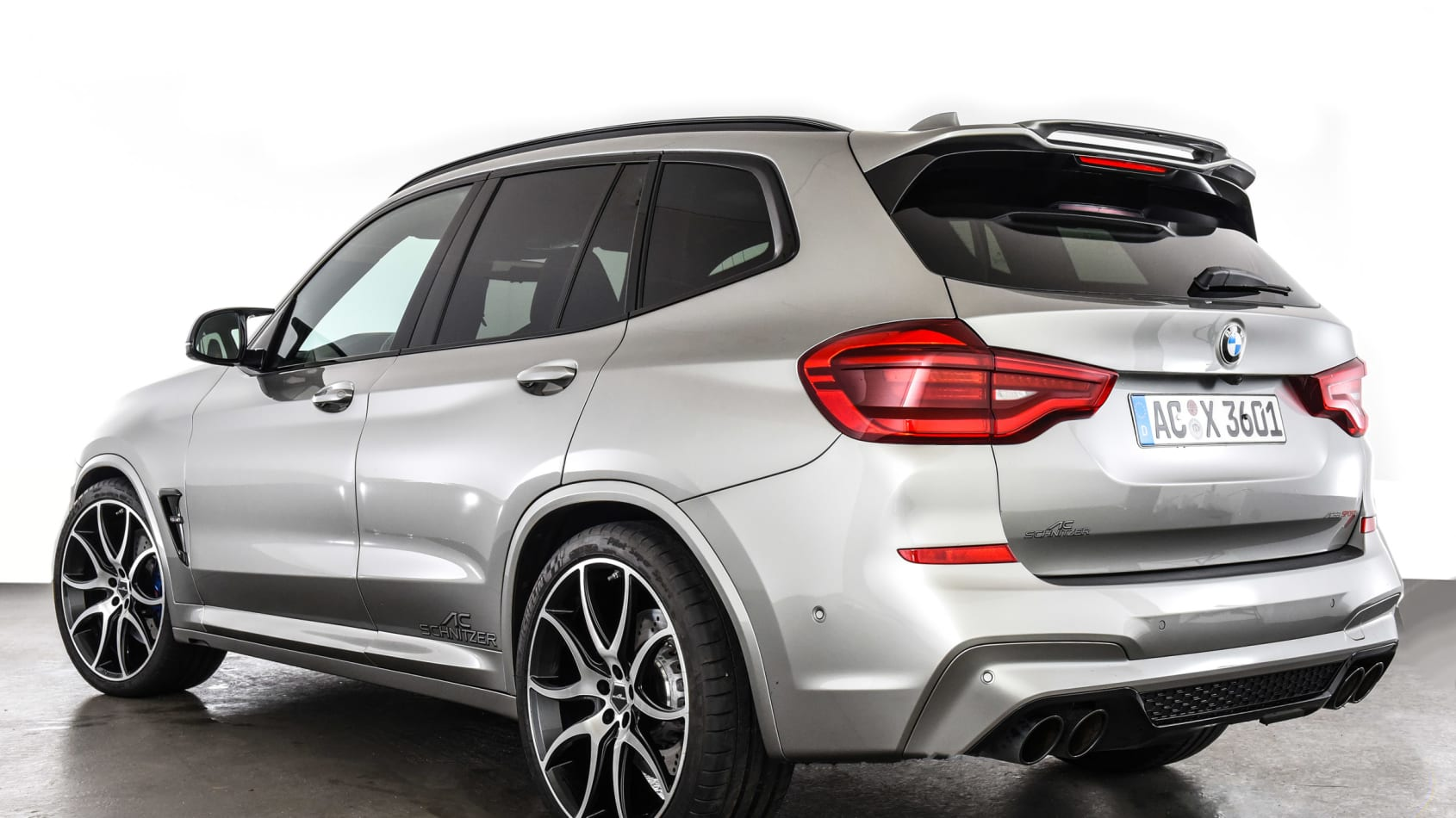 Name:  BMW X3 M AC Schnitzer -3.jpg