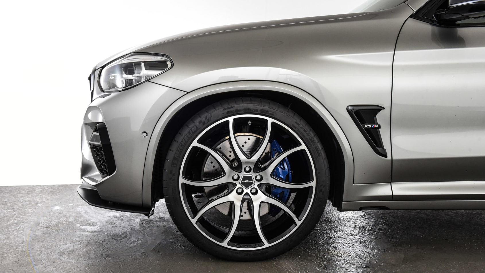 Name:  BMW X3 M AC Schnitzer -6.jpg