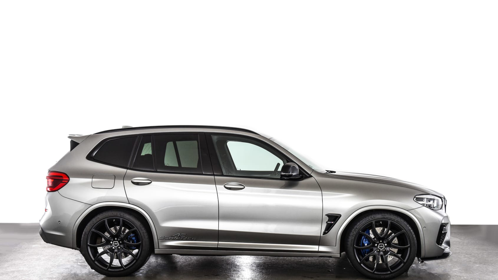 Name:  BMW X3 M AC Schnitzer -2.jpg
