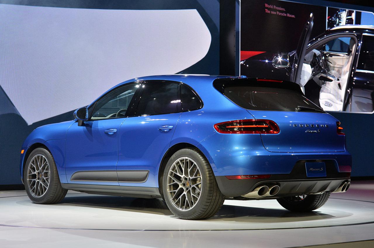 Name:  Porsche-Macan-rear.jpg Views: 2811 Size:  306.4 KB