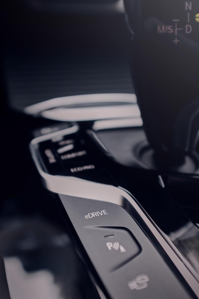 Name:  BMW_X3_xDrive30e_European_model_shown_(6).jpg Views: 2887 Size:  337.8 KB