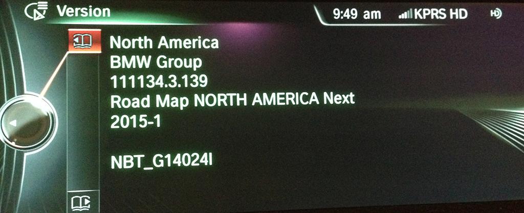 Name:  ROAD MAP NORTH AMERICA NEXT 2015.JPG Views: 10128 Size:  323.5 KB