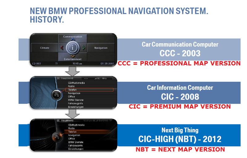 Name:  BMW NAVI - Map Versions.png Views: 11635 Size:  206.1 KB